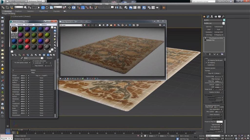 denis_keman__dkcgi_rugs_tutorial_3ds_max_vray