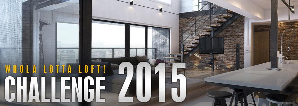 evermotion_loft_challenge_2015