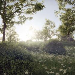 iToo Software anuncia el Beta de Forest Pack Pro 5.0