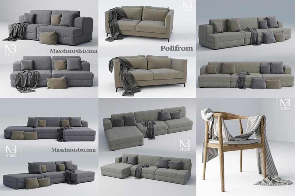 furniture_nb_studio_free_3d_models