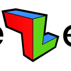 Ejezeta ahora tiene grupo oficial en Facebook!
