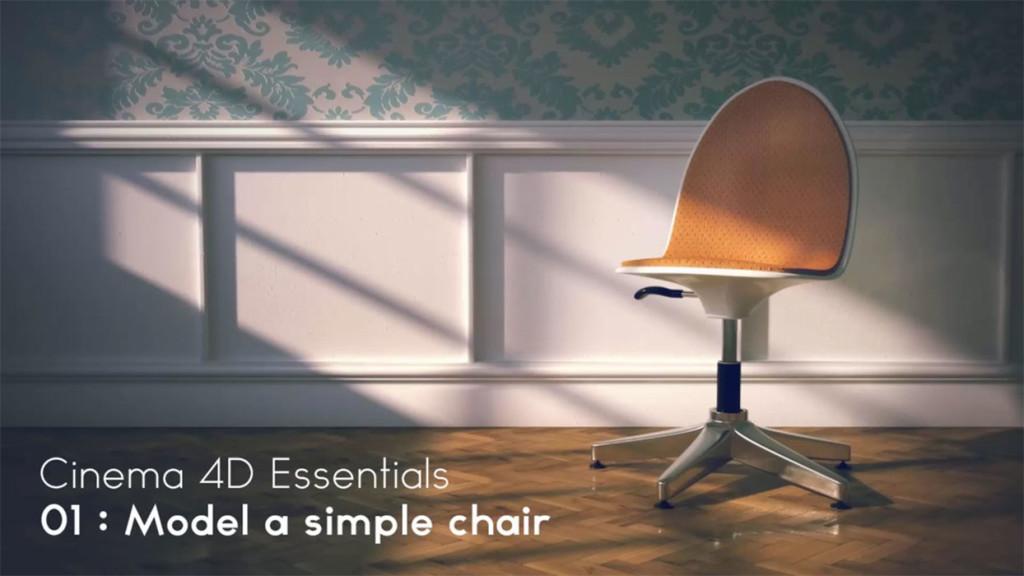 modeling_a_chair_in_cinema_4d_tutorial_pariah_rob