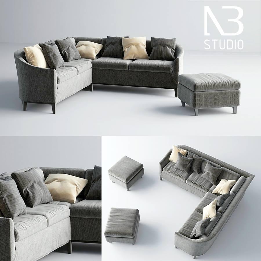 nb_studio_free_3d_model_sofa_1