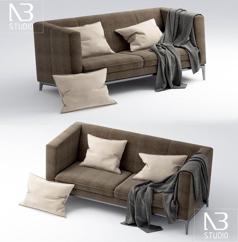 nb_studio_sofa2