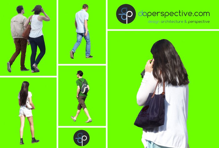 people_cutouts_daperspective