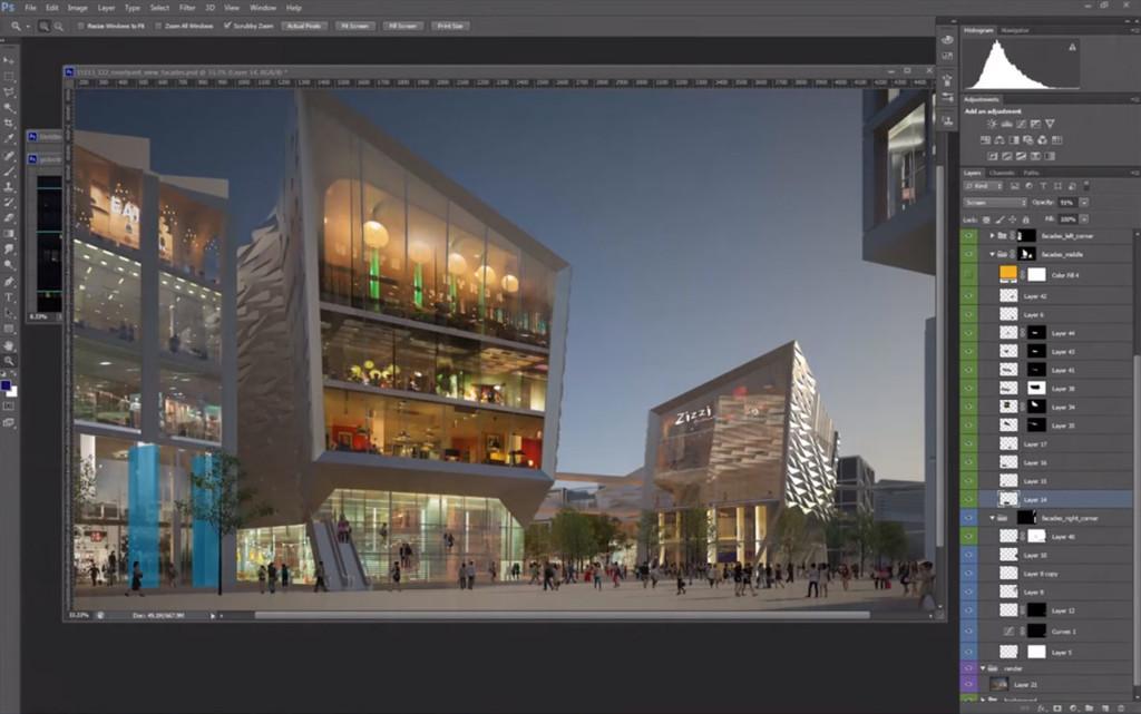 postproduction_vyonyx_glass_facades