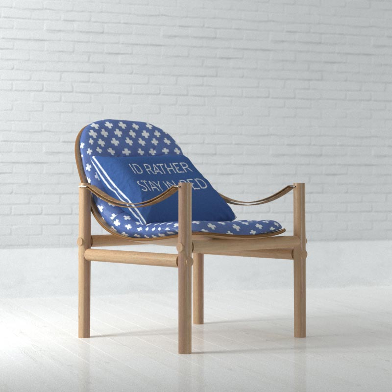 scandinavian_chair_free_3d_model_vray_corona
