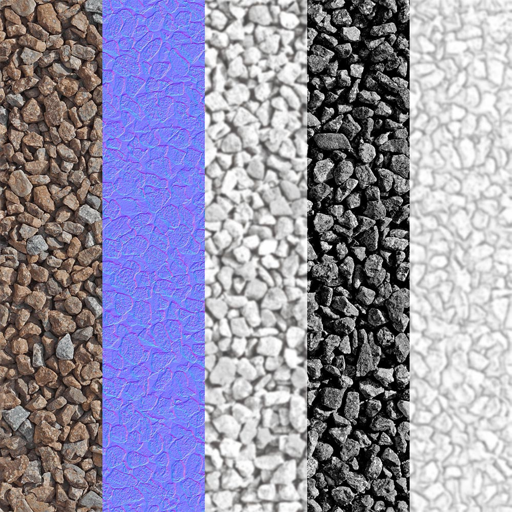 seamless_gravel_texture_free_maps