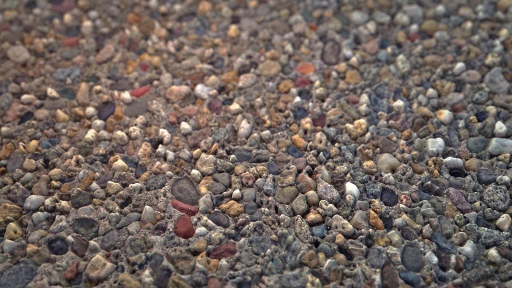 soady_3d_artist_free_pebbles_texture