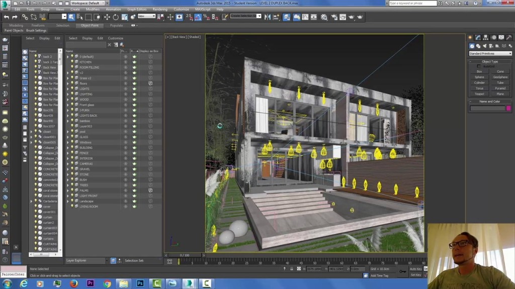 vrayschool_how_to_use_xref_files_in_3ds_max