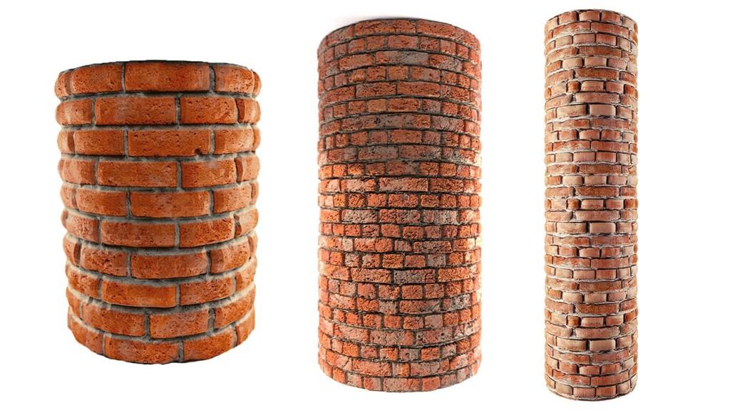 zeljko-mihajlovic-all-brick-textures