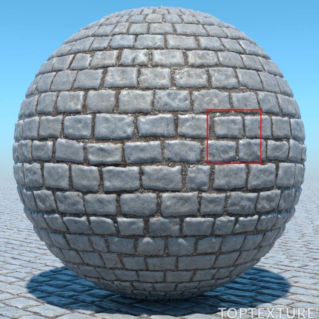 Top texture textura de adoquines gratis ejezeta - Adoquin de piedra ...