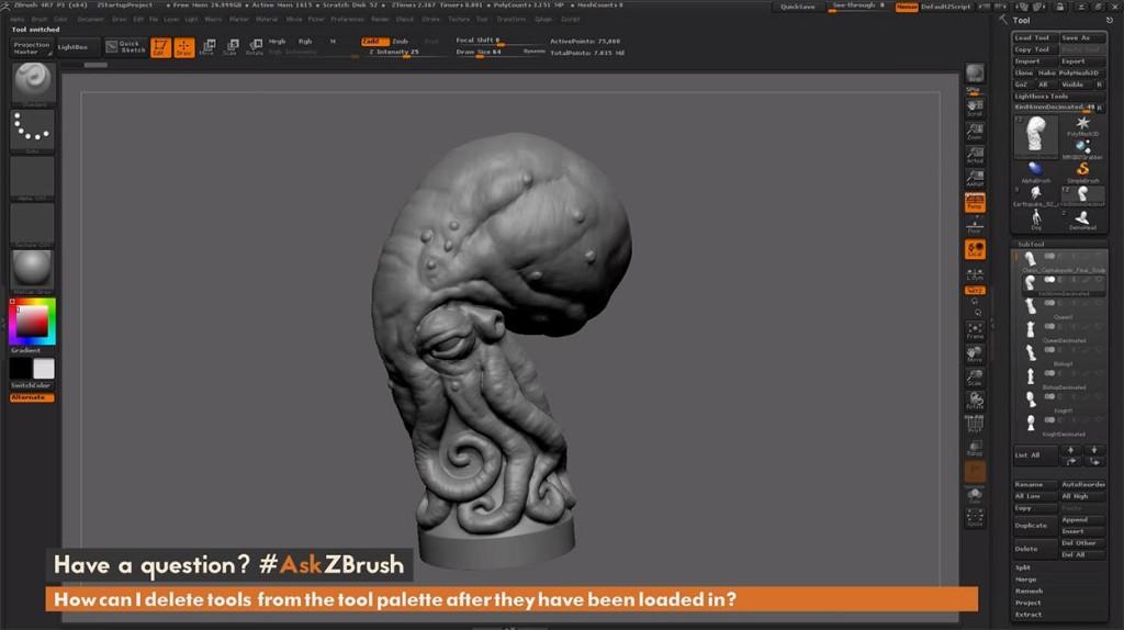 ask_zbrush_tutorials_pixologic_joseph_drust_part_2