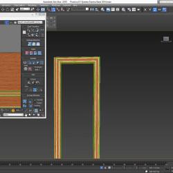 Conceptos básicos sobre UV Mapping