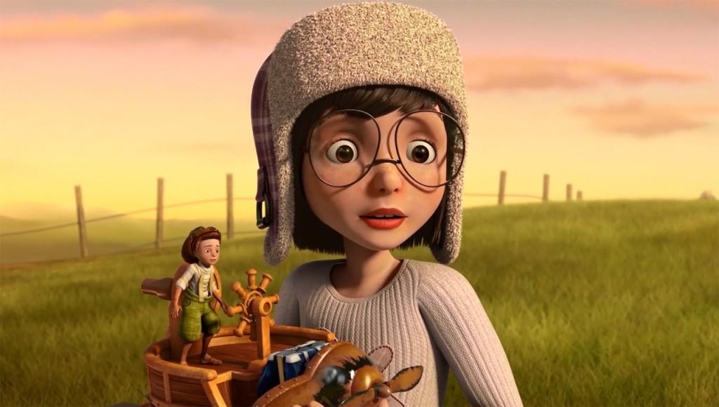 soar_short_film_3d_animation