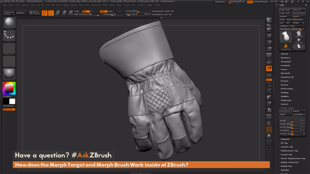 zbrush_tutorial_joseph_drust_ask_zbrush_part_5