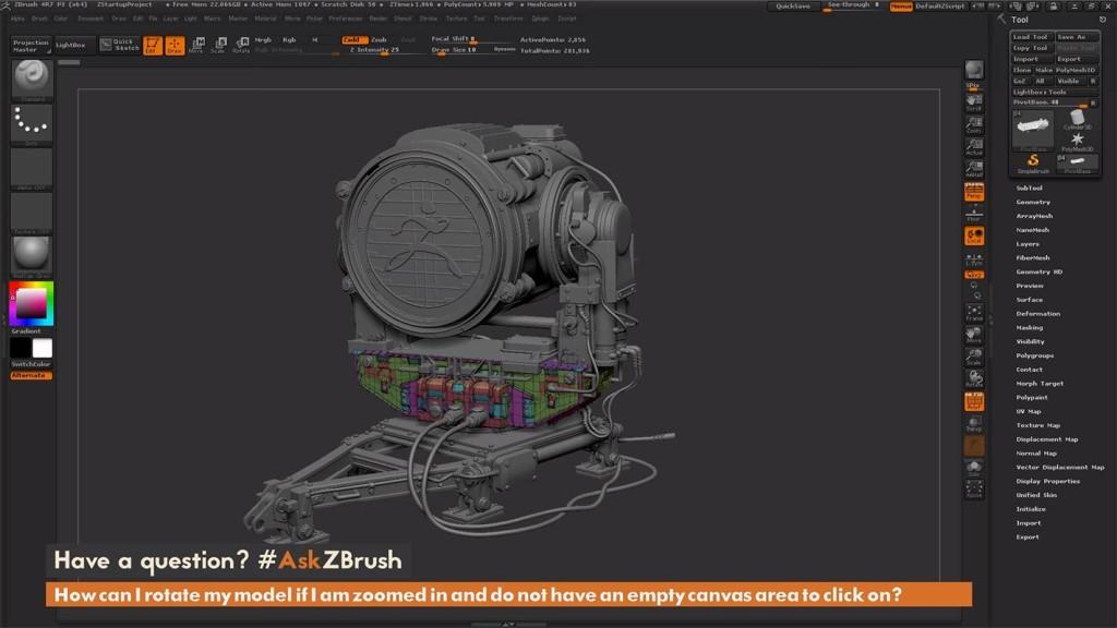 3d_zbrush_tutorial_joseph_drust_ask_zbrush_part_10