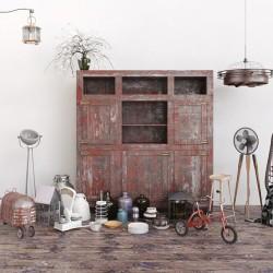 Modelos 3D Gratis CCII | Mix de objetos