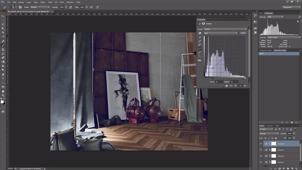 adan_martin_tutorial_photoshop_postproduccion_curvas