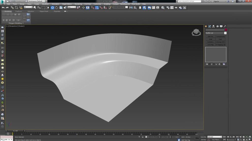 denis_keman_tutorial_3d_modeling_3ds_max