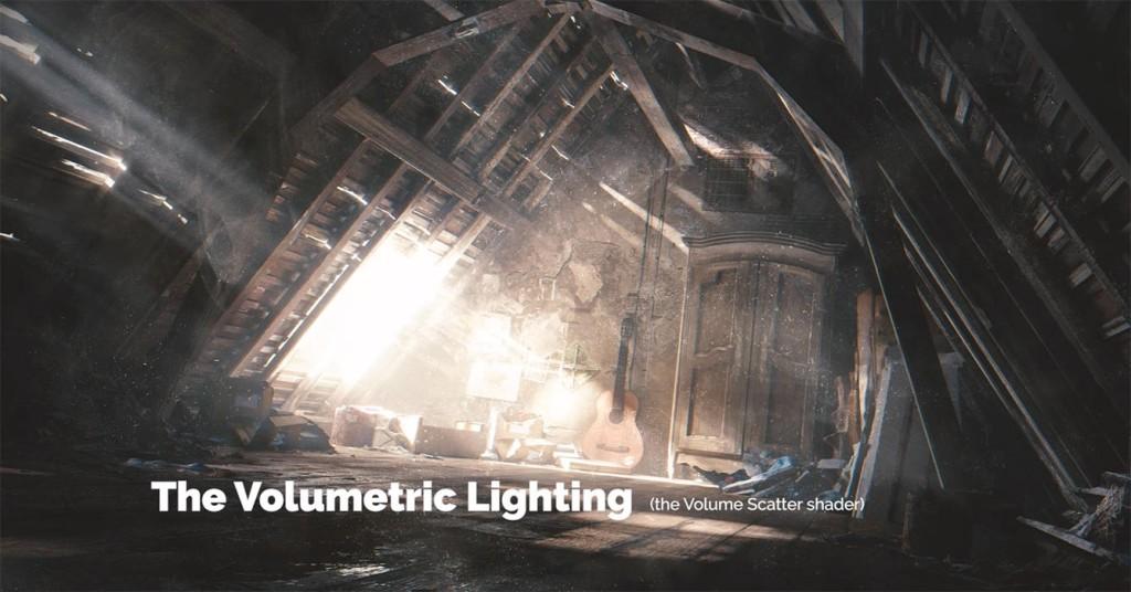 gleb_alexandrov_volumetric_lights_tutorial_blender