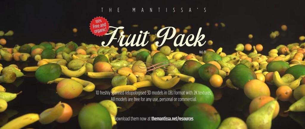 the_fruit_pack_3d_models_the_mantissa_midge_sinnaeve_01
