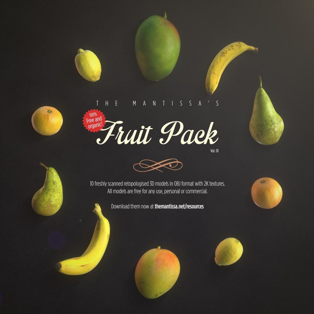 the_fruit_pack_3d_models_the_mantissa_midge_sinnaeve_02