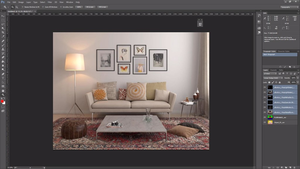 vray_render_elements_vray_tutorial_postproduction_adan_martin