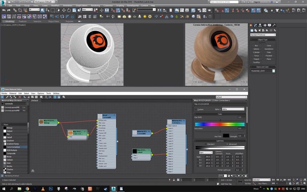 corona_renderer_basic_materials_tutorial