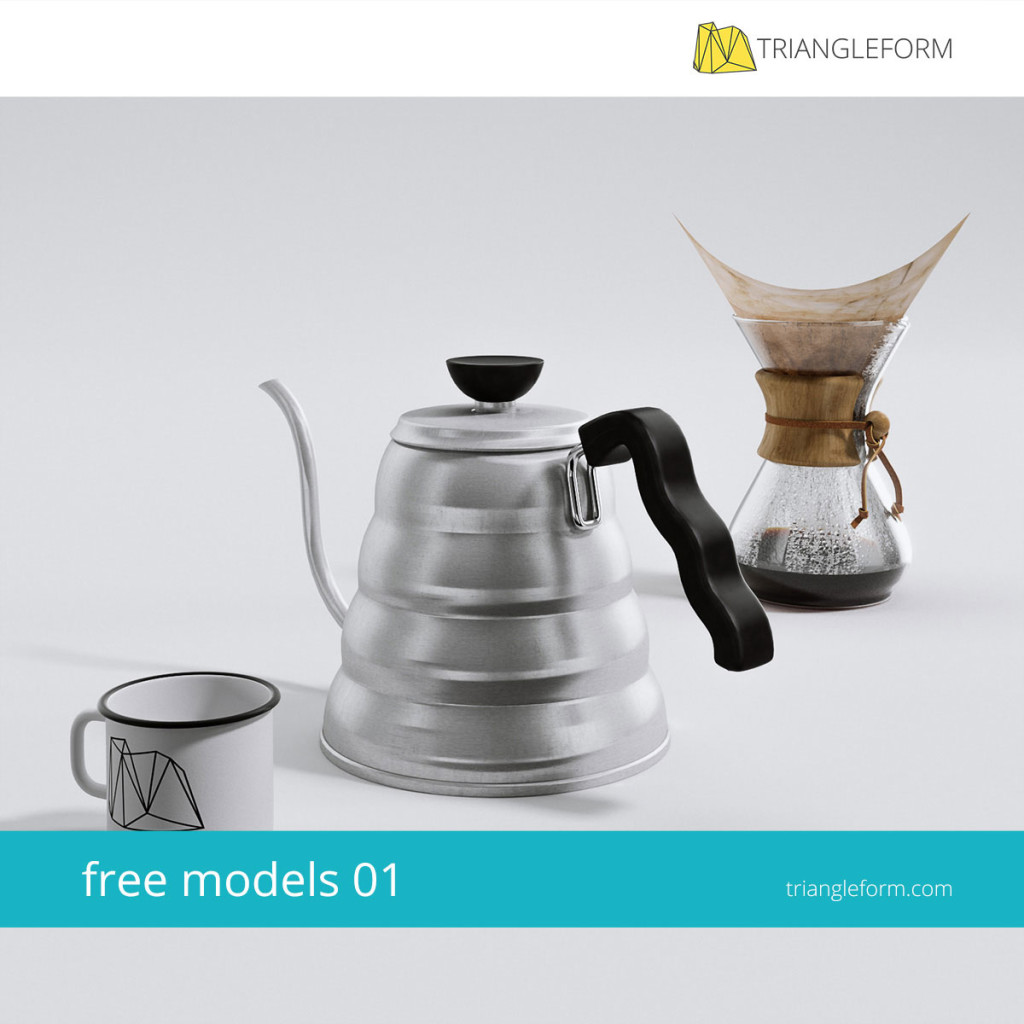 free_models_triangle_form