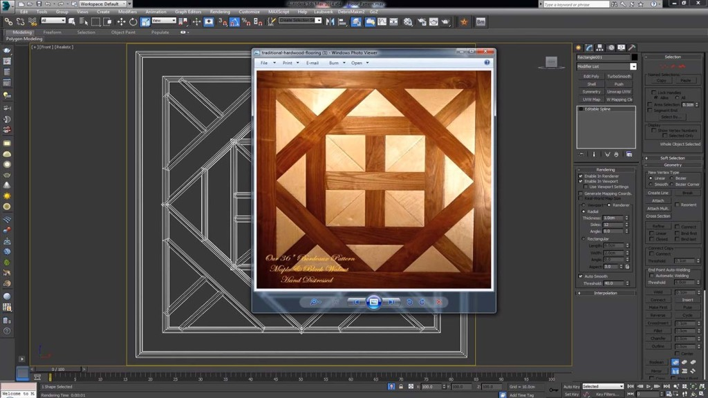 how_to_create_parquet_wood_texture_in_3ds_max_and_photoshop