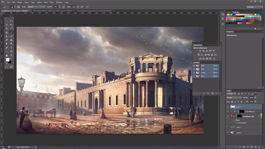 tutorial_postproduction_archi9_photoshop_archviz