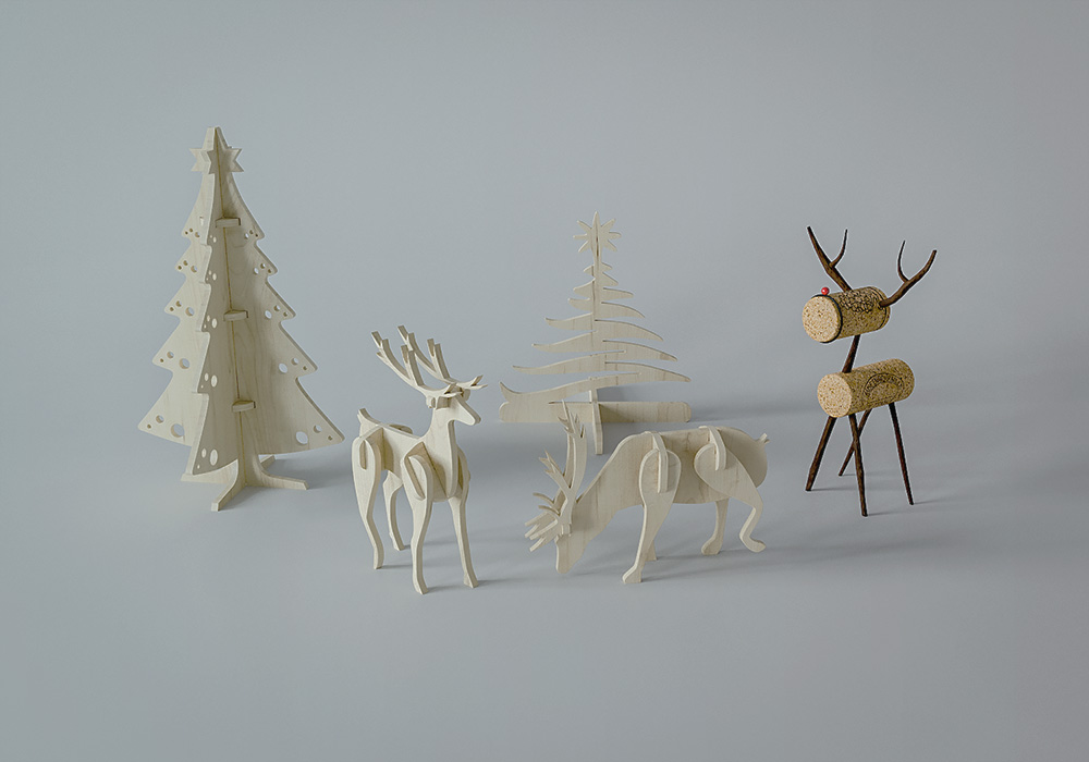 SliceCube_Christmas_Stuff_1_3DModels_WEB