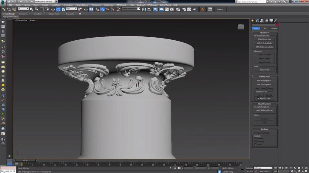 denis_keman_3ds_max_tutorial_modeling_complex_shapes_on_uneven_surfaces