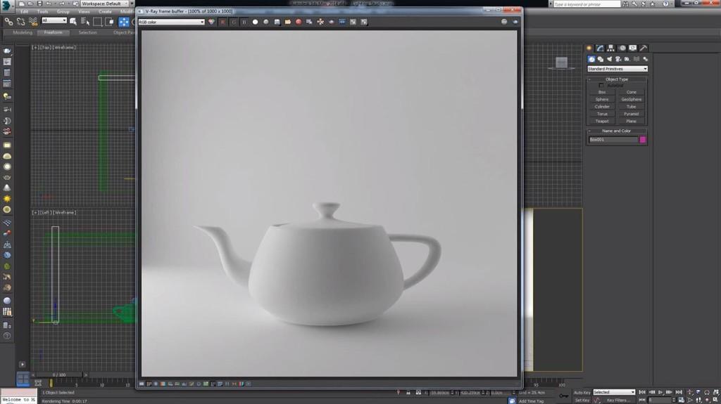 denis_keman_studio_lighting_tutorial_vray_3ds_max
