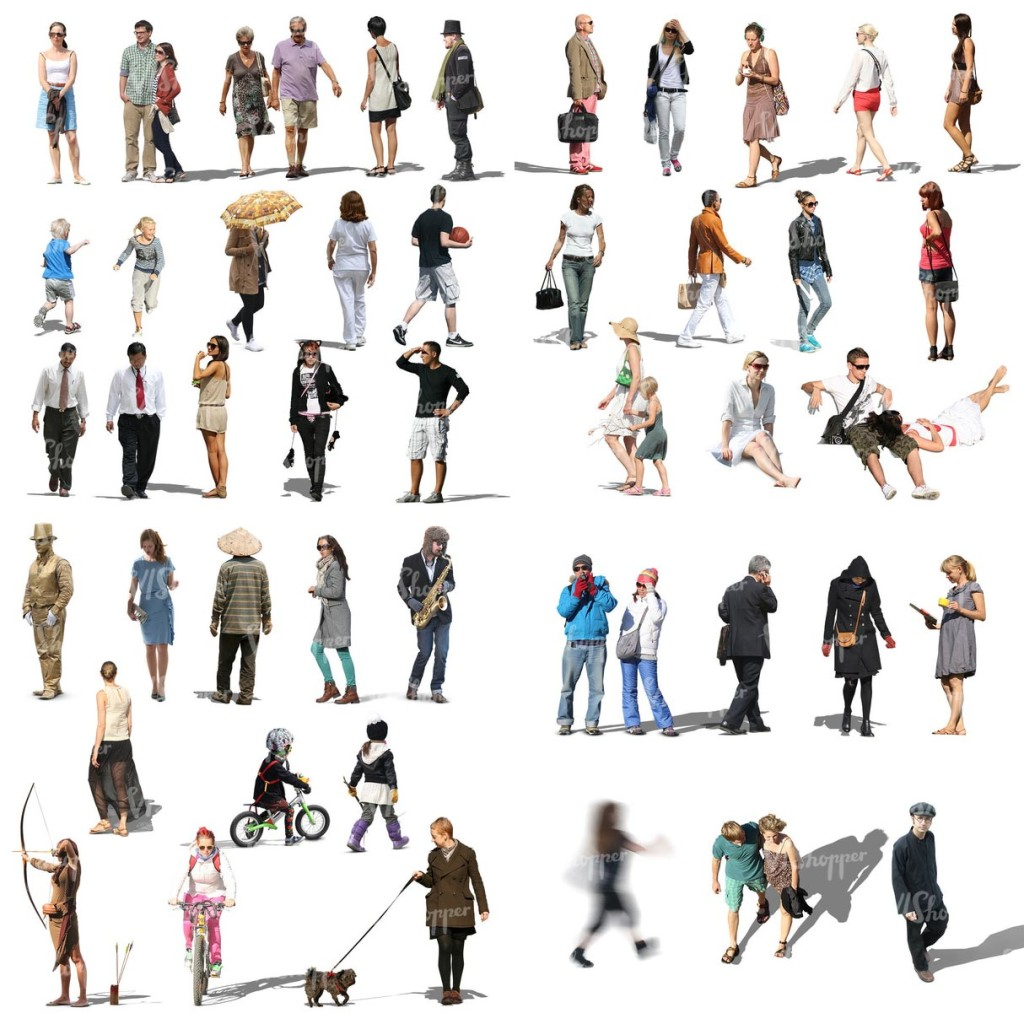 free_cutout_people_collection_vol_1_vishopper