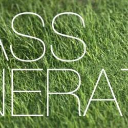 Scripts para 3ds Max | Grass Generator 1.5