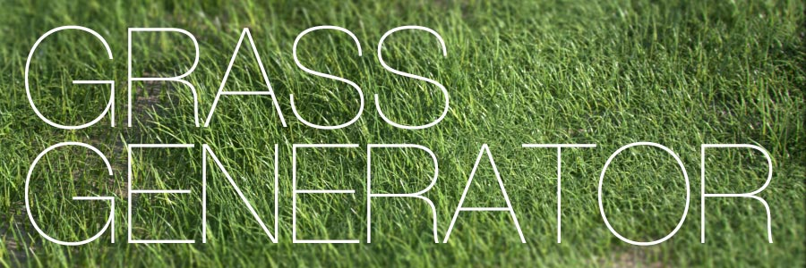 grass_generator_1_5_3ds_max_script_the_mantissa