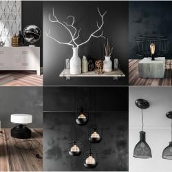 Modelos 3D Gratis CCXV | Lámparas, mobiliario y decoraciones