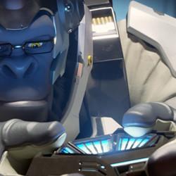 Blizzard lanza su primer corto de animación para Overwatch