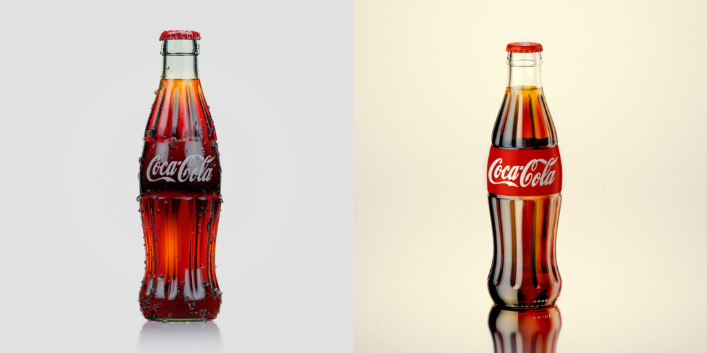 waldemart_art_free_3d_model_coca_cola_bottle