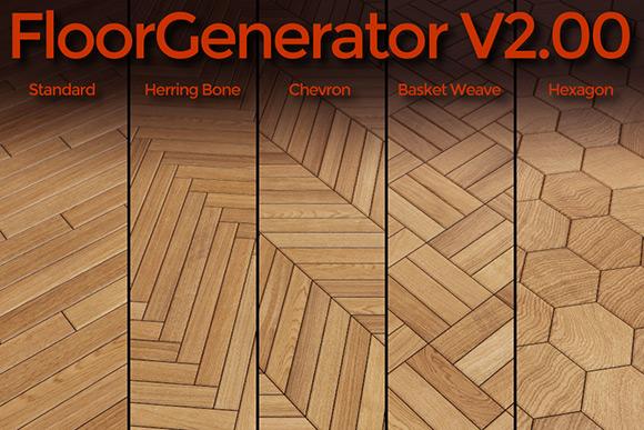 news_floorgenerator2
