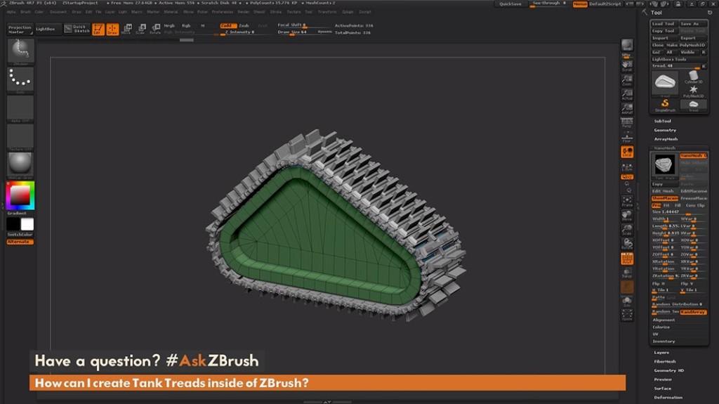tutorial_zbrush_pixologic_part_14_joseph_drust
