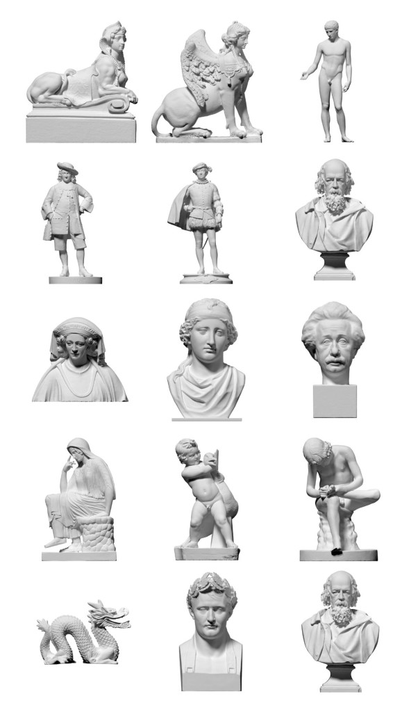 3d_scans_sculptures_three_d_scans