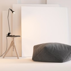 Modelos 3D Gratis CCXXVI | Mobiliario