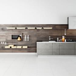 Modelos 3D Gratis CCXXV | Cocina