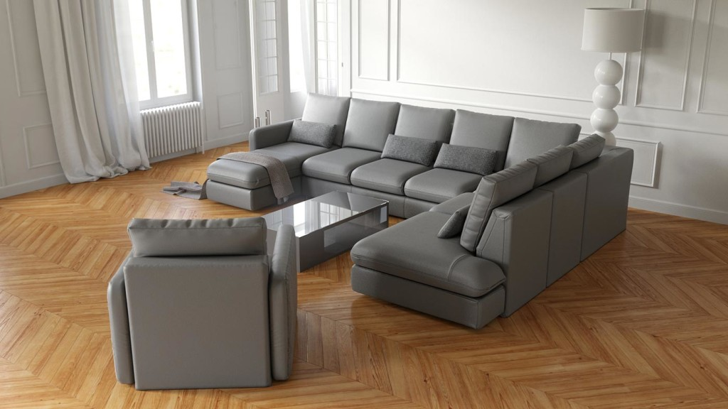 evermotion_archmodels_167_free_3d_model_sofa_001