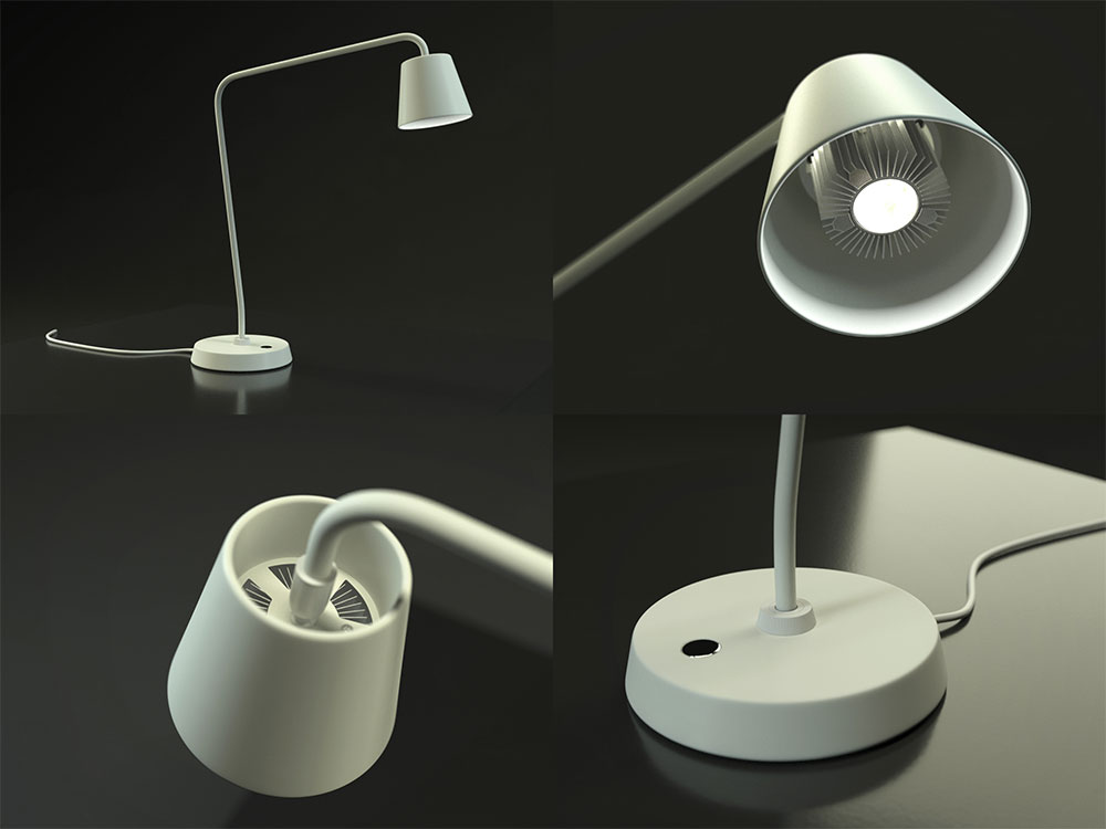 free_tisdag_lamp_3d_model_ikea