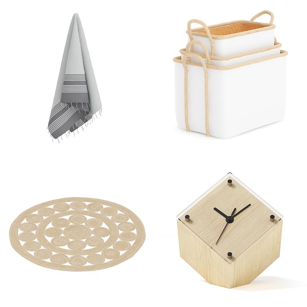 freebies_cgaxis_free_3d_models_towet_basket_rug_clock