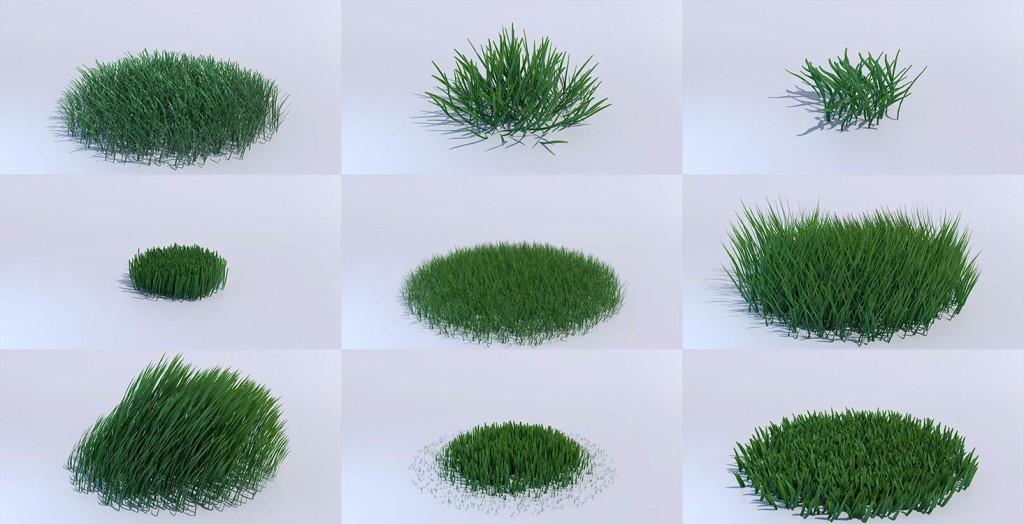 grow_it_free_grass_generator_script_for_cineam_4d_3d